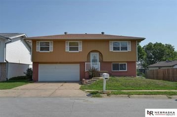 13612 W Street Omaha, NE 68137 - Image 1