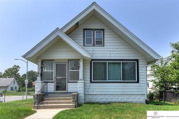 5602 N 24 Street Omaha, NE 68110 - Image 1