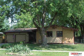 1110 Meadow Dale Drive Lincoln, NE 68505 - Image 1