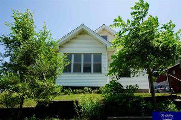 3429 S 16 Street Omaha, NE 68108 - Image 1