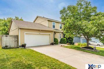 14519 Fowler Avenue Omaha, NE 68116 - Image 1