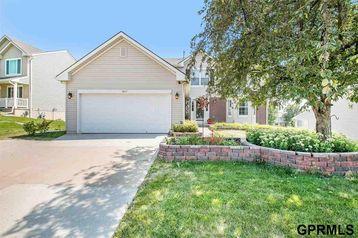 9819 Melissa Street La Vista, NE 68128 - Image 1