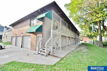 4915 Huntington Avenue Lincoln, NE 68504 - Image 1