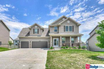 14903 S 23 Street Bellevue, NE 68123 - Image 1
