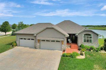 10200 Shore Front Drive Lincoln, NE 68527 - Image 1