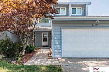 14902 Normandy Boulevard Bellevue, NE 68123 - Image 1
