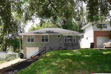 4807 Manderson Street Omaha, NE 68104 - Image 1