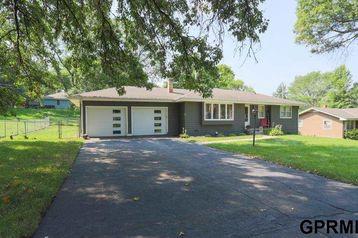 8415 Pratt Street Omaha, NE 68134 - Image 1