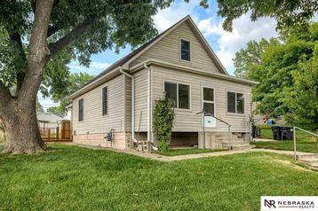1614 Drexel Street Omaha, NE 68107 - Image 1
