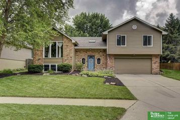 15219 Charles Street Omaha, NE 68154 - Image 1