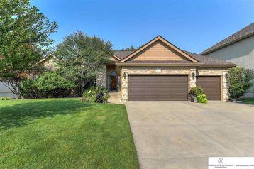 5906 S 169 Street Omaha, NE 68135 - Image 1