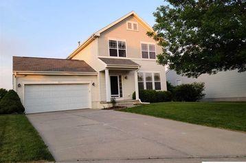 2611 N 164 Circle Omaha, NE 68116 - Image 1