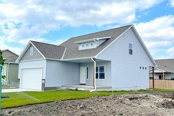 3036 Cottage Grove Lane Fremont, NE 68025 - Image 1