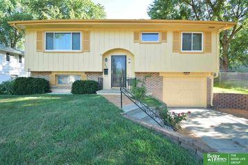 7604 Teal Street La Vista, NE 68128 - Image 1