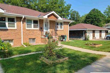 210 N 4th Street Springfield, NE 68059 - Image 1