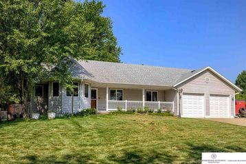 2524 Lockwood Place Council Bluffs, IA 51503 - Image 1