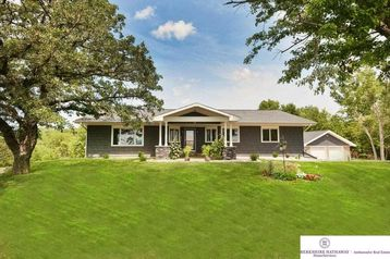 19544 Monument Road Council Bluffs, IA 51503 - Image 1