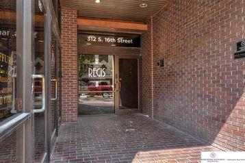 312 S 16th Street Omaha, NE 68102 - Image 1