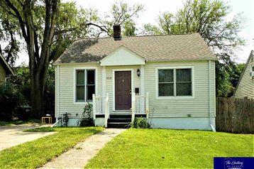 6033 Pinkney Street Omaha, NE 68104 - Image 1