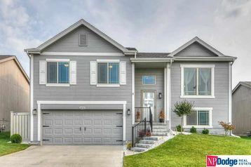 14550 Gilder Avenue Bennington, NE 68007 - Image 1