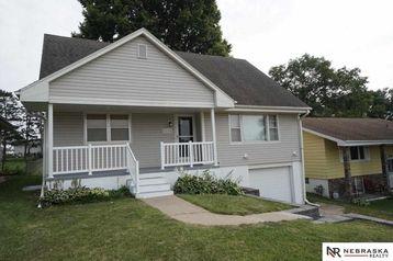 5423 A Street Omaha, NE 68106 - Image 1