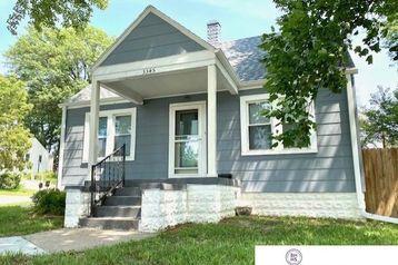 3345 N 53 Street Omaha, NE 68104 - Image 1