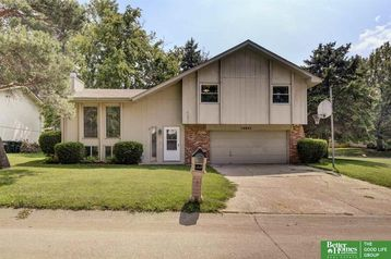 14841 Hillside Plaza Omaha, NE 68154 - Image 1