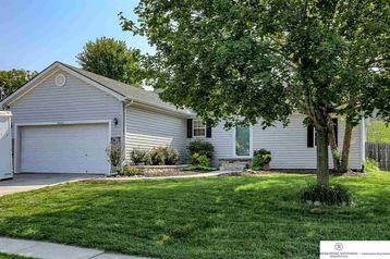 8823 N 79 Street Omaha, NE 68122 - Image 1