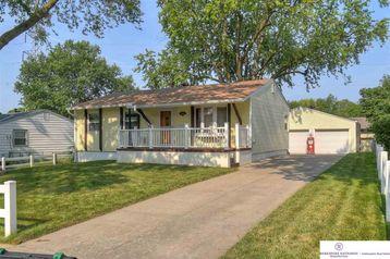 12354 Hascall Street Omaha, NE 68144 - Image 1