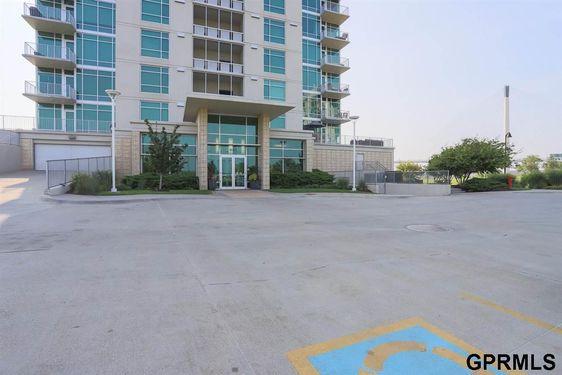 444 Riverfront Plaza #307 - Photo 4