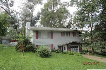 605 W 14 Avenue Bellevue, NE 68005 - Image