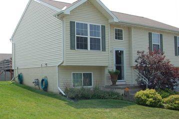 9165 Weber Street Omaha, NE 68122 - Image 1