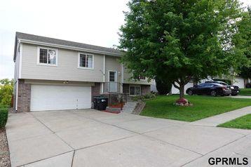 11703 Mary Street Omaha, NE 68164 - Image 1