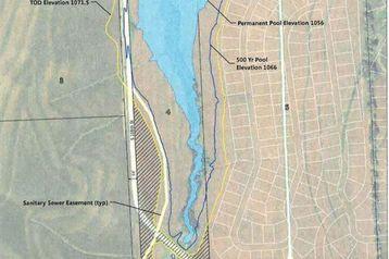 10255 Windward Avenue Papillion, NE 68046 - Image 1
