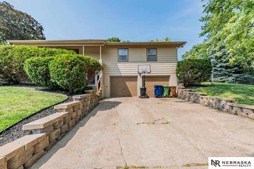 205 Mildred Court Bellevue, NE 68005 - Image 1