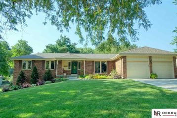 12511 Shamrock Road Omaha, NE 68154 - Image 1