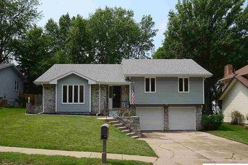 14869 Harvey Oaks Avenue Omaha, NE 68144 - Image 1