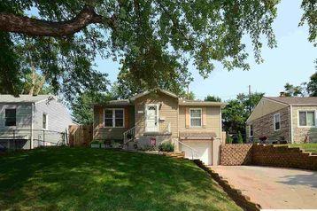 3406 Forest Lawn Avenue Omaha, NE 68112 - Image 1