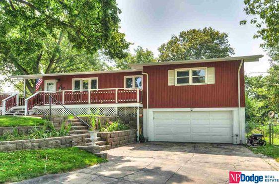 1311 Willis Avenue Bellevue, NE 68005