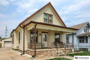 4134 Orchard Avenue Omaha, NE 68107 - Image 1
