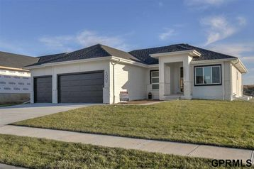 20507 Woodridge Drive Gretna, NE 68028 - Image 1