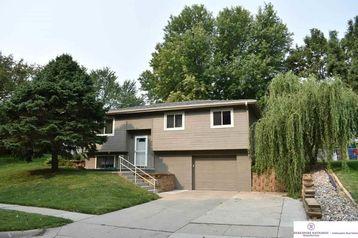 1121 N 26th Avenue Blair, NE 68008 - Image 1
