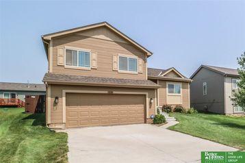 9130 Black Street Omaha, NE 68122 - Image 1