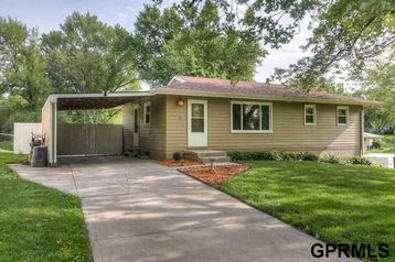 9506 Redman Avenue Omaha, NE 68134 - Image 1