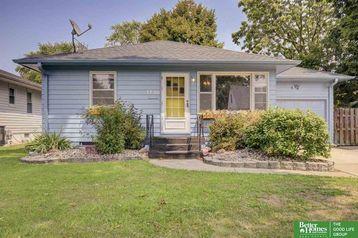 1730 N Logan Street Fremont, NE 68025 - Image 1