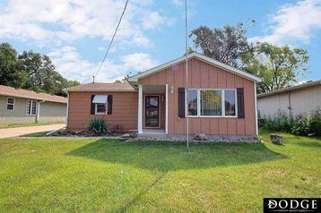 720 N  Garden City Road Fremont, NE 68025 - Image 1