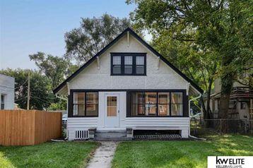 6005 N 30 Street Omaha, NE 68111 - Image 1