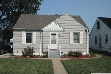 2609 Van Buren Street Bellevue, NE 68005 - Image 1