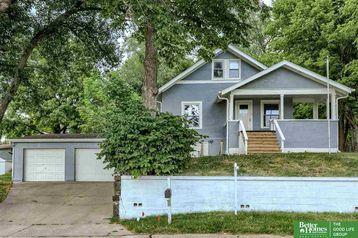 906 Harrington Avenue Bellevue, NE 68005 - Image 1
