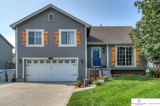 20919 Birch Street Gretna, NE 68028